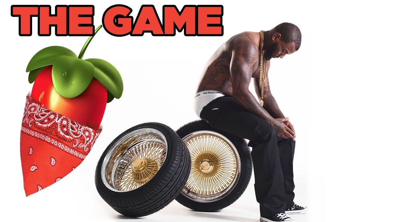 Ultimate Producer Bundle - FL Studio 20 Hip Hop and Trap Project