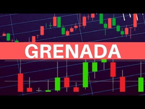 Best CFD Brokers In Grenada 2021 (Beginners Guide) - FxBeginner.Net