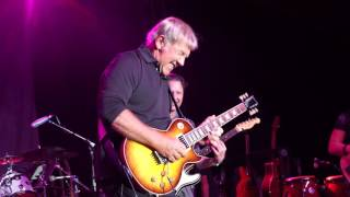 Rush Freewill - Guitar Solo by Alex Lifeson.mp3
