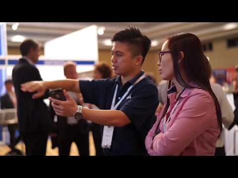 Asia IoT Business Platform 14th edition: IoT Malaysia