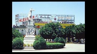 Películas Rodadas en Cuba No Vistas Desde 1958