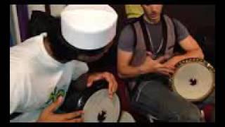 Download Cara Bermain Darbuka Habib Syech  www stafaband co