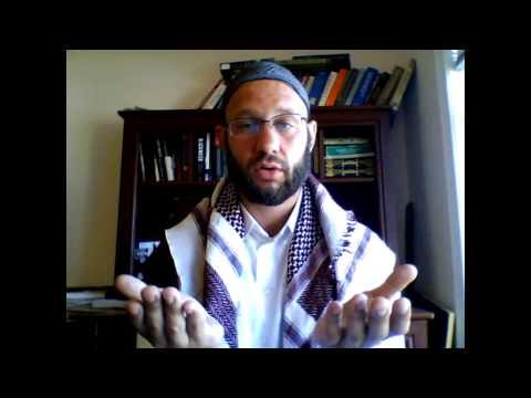 Younus Abdullah Muhammad Released from Incarceration