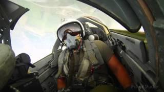 МіГ-29 Повітряні Сили України/MiG-29 Ukraine Air Force
