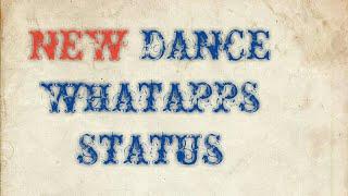 Best boy dance status jes ko chaheay channel ko subscribe kro es vidoe may commemt kro mjy chaheay