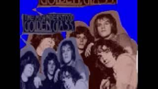 The Misunderstood = Golden Glass -  1969 - ( Full Album)