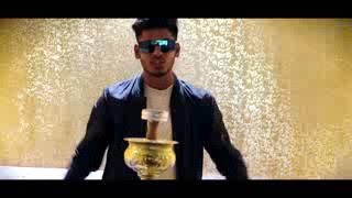 genyoutube-net-miya-bhai-hyderabadi-rap-song-ruhaan-arshad-music-adil-bakhtawar