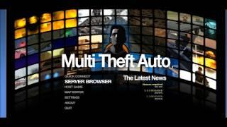 Tuto: Comment jouer à GTA San Andreas en ligne sur PC ? / How to play GTA San Andreas online on PC?