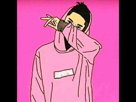 Dj di Situ Terkadang Saya Merasa Sedih ★=FVNK=★[~REMIX~]★