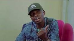 TonnyB Ft Baba Harare - Ndiyeyu Muroora (official video)NAXO films