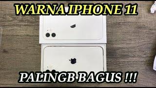 Mending Beli iPhone 6s atau iPhone 6 Plus di Tahun 2018-2019?.