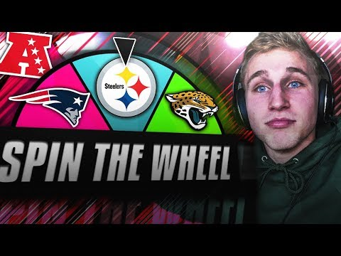 comeback-of-the-century!-spin-the-wheel-of-nfl-afc-teams!-madden-18
