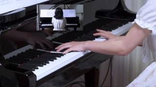 2009年度NHK全国学校音楽コンクール中学校の部課題曲、 2015年5月5日 録...