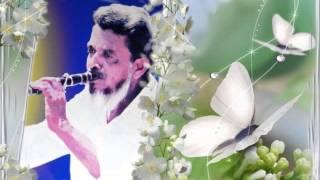 Tipu Sultan Music nizamband com