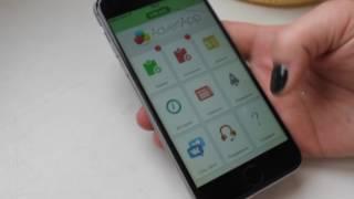 Заработок в интернете ios android Мобильный заработок AppCent AppBonus AdvertApp Рубледел