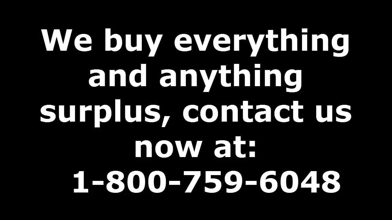 Fisher Control Valve Buyers | Rosemount Valve Buyers ~ Call: 1-800-759-6048