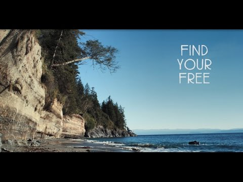 Explore Vancouver Island - Free Spirit Travel
