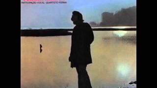 Osmar Milito & Quarteto Forma - Que bandeira (1971)