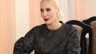 Интервью с Еленой Летучей (полная версия)