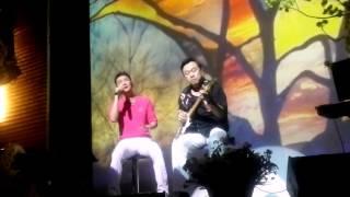 """Bản full.""""Ngẫu Hưng Show""""Mr.Đàm-Chí Tài"""