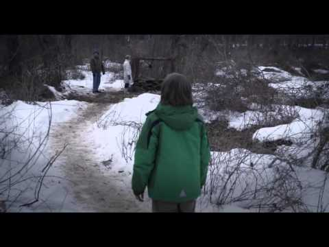 The Visit Official International Trailer #1 2015   M  Night Shyamalan Horror Movie HD