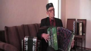 �������� ���� Аллаяров Зикаф. Татарские мелодии на гармони ������