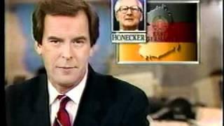 ABC World News December 5, 1989 part 1