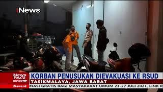 Ditusuk Mertua, Penjual Kopi Kritis #iNewsPagi 26/07