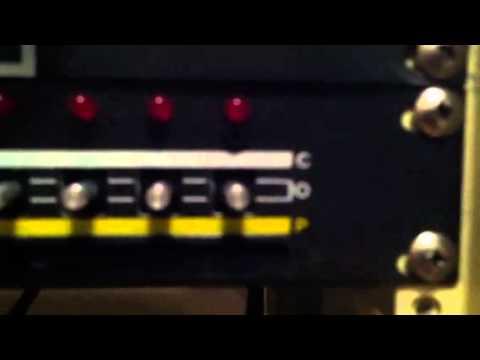 Dukane Intercom Part 2