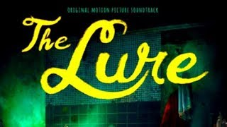 The Lure Soundtrack Tracklist
