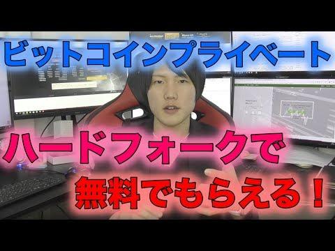 仮想通貨Zclassic(ZCL)