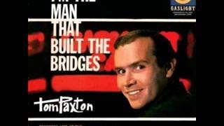 Tom Paxton - My Dog
