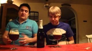 TMOH - Beer Review 935#: AleSmith Old Numbskull