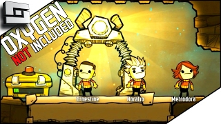 oxygen not included thermal upgrade