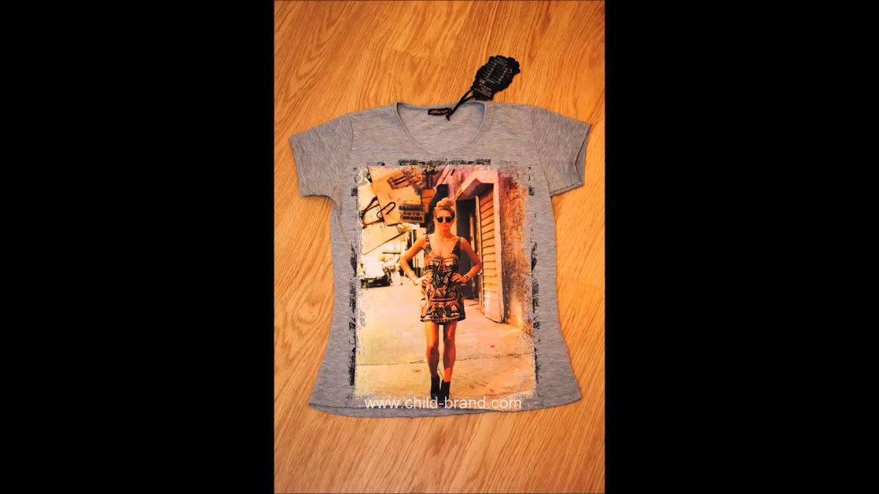 В продаже новейшая коллекция dirk bikkembergs сезона 2012 / 13. Женские и мужские коллекции bikkembergs предлагают модницам и модникам уникальную обувь, сочетающую в себе спортивный дизайн с элементами современного, изысканного глянца.