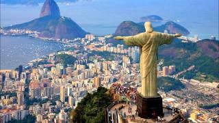 Os ultimos 10 sambas enredos campeões RJ