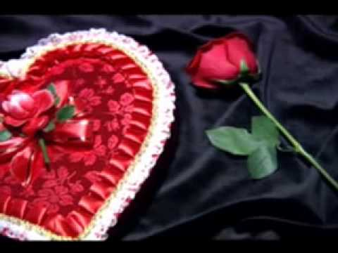 Zakhmi Dil love movie mp3 song download