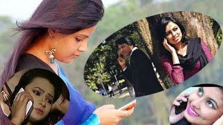 ফ্রী মিনিট পাইলে পোলাপান একি করে || Bangla Funny Short Film 2016 ||
