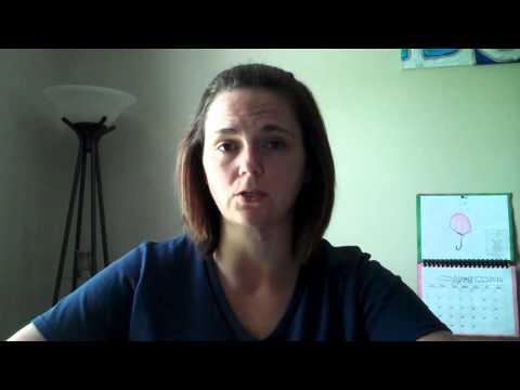 Teacher at Accredited k12 Online High School-Forest Trail Academy