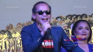NGELALI Cover Demy feat trio gipang Live Lap Serut Boyolangu