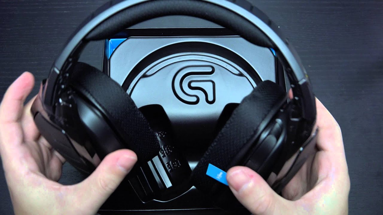 6 Best PS4 Headsets for Apex Legends & Fortnite (2019) | Heavy com