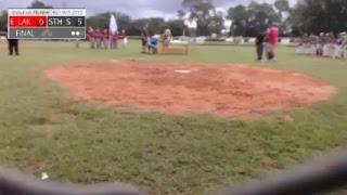 South Sumter vs. East Lakeland - FL DYB Majors thumbnail