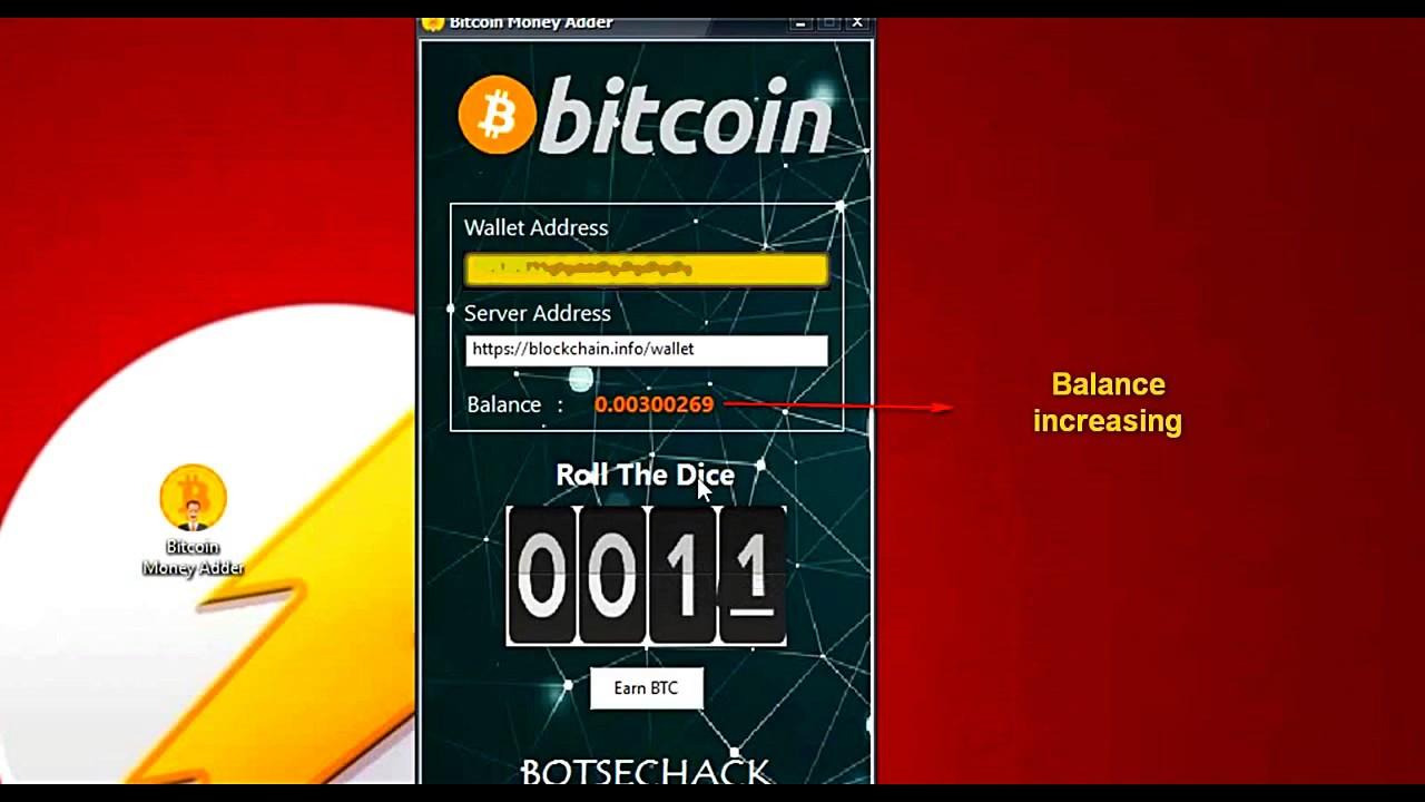 Bitcoin exchange india list