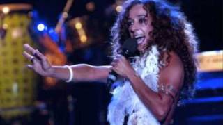 Download Rosario Flores - Queremos marcha MP3 song and Music Video