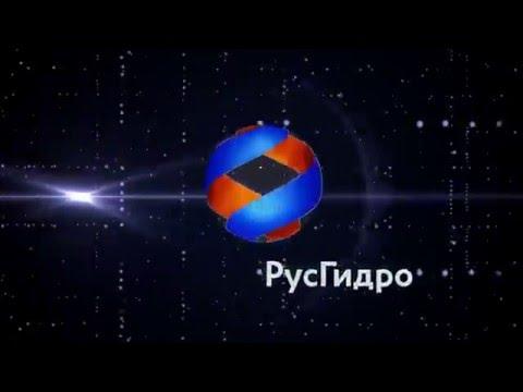 Ребрендинг Красноярскэнергосбыта