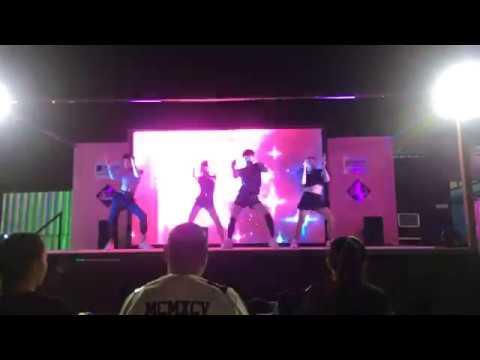 BLACKPINK - &39;뚜두뚜두 DDU-DU DDU-DU Dance Cover By DreamHigh