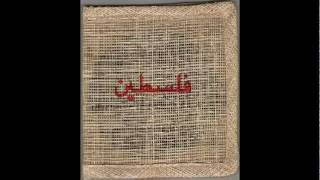 Rapoon - A Thousand Slogans Of Peace