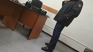 документування паспортів зразка 1974 року в Казахстані ч. 2