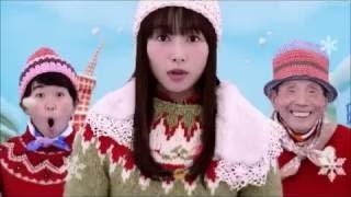 """岡山の奇跡""""として話題になり、現在は女優として活躍する桜井日奈子が、..."""