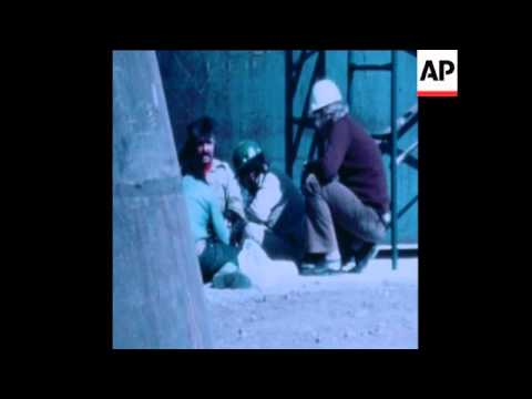 SYND 1 11 77 SOUTH AFRICAN OIL WELLS AND PRODUCTION COMPANIES FOOTAGE